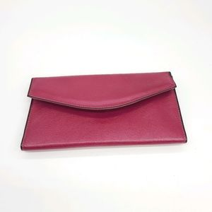 NWT Vintage Baxton Lady Madison Wallet
